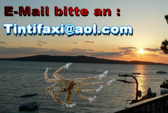 Adresse Text fertig 640x430